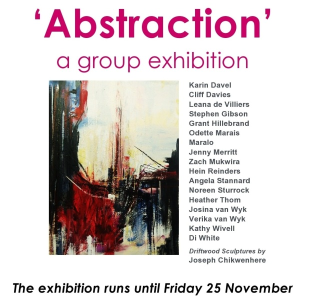 abstraction-exhibition-poster-for-web-update