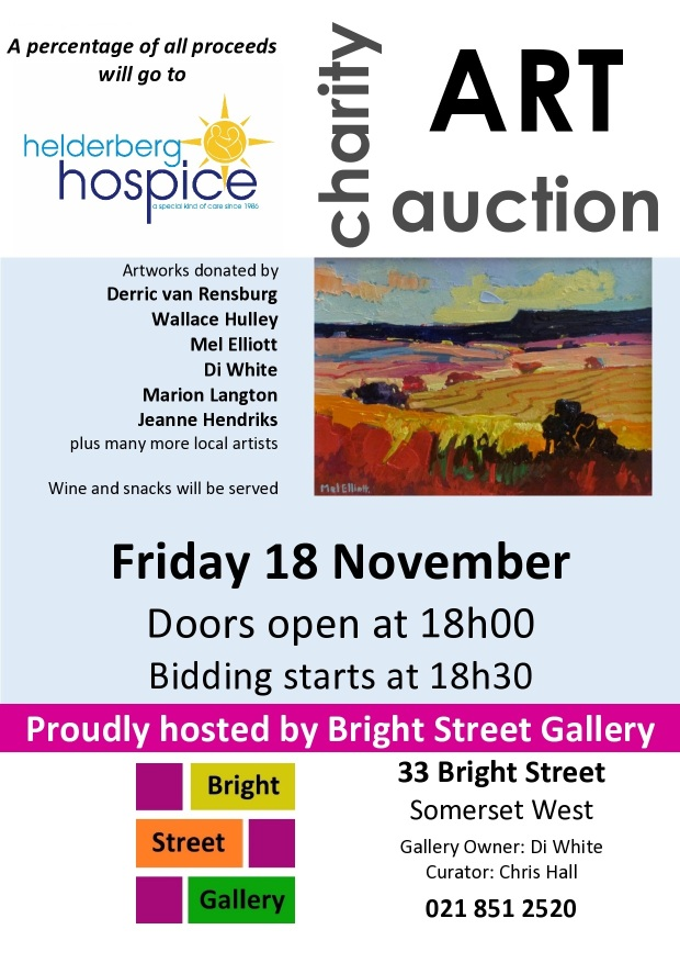 charity-art-auction-poster-v2