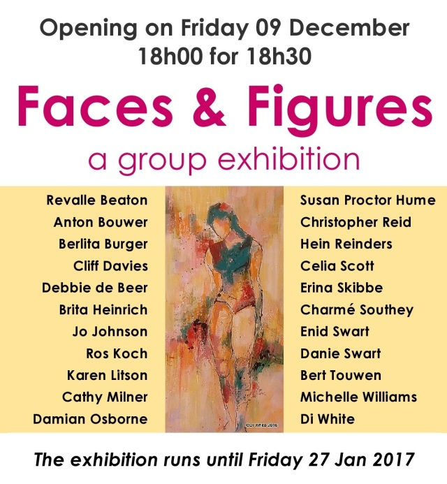 faces-figures-exhibition-poster-crop