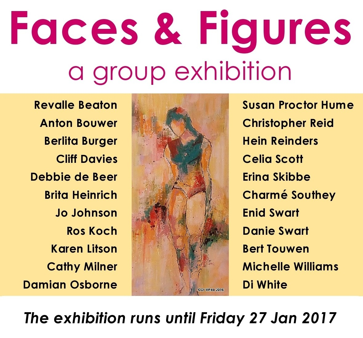 faces-figures-exhibition