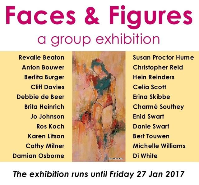 faces-figures-exhibition