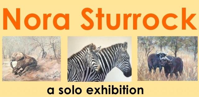 nora-sturrock-a-solo-exhibition-10-14-feb-2017
