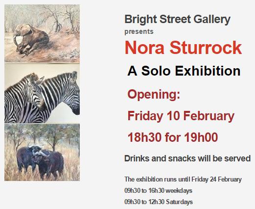 nora-sturrock-solo-exhibition