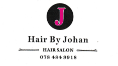 hair-by-johan