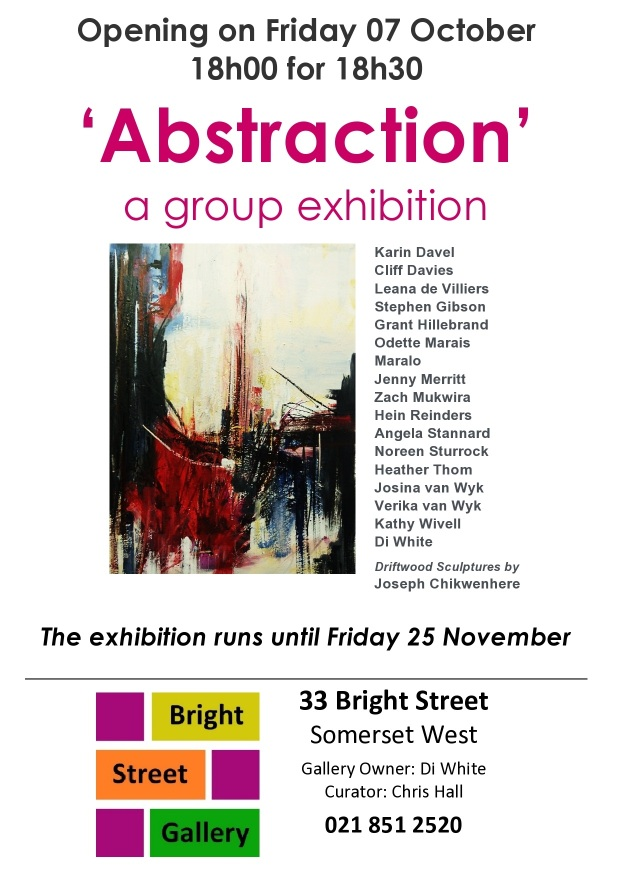 abstraction-exhibition-poster-full