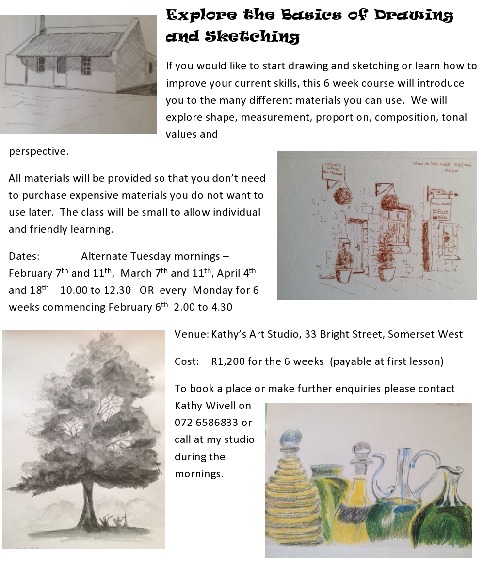 explore-the-basics-of-drawing-and-sketching-with-kathy-wivell