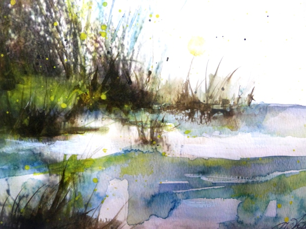 a-day-by-the-river-by-di-white