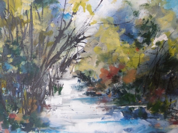 bubbling-stream-by-di-white