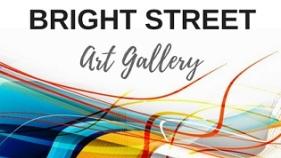 BRIGHT STREET (1)