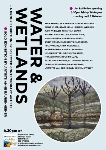 water_and_wetlands