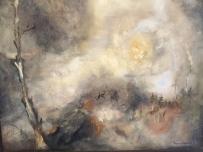 """""""Shepherds Delight"""" by Ria van Zyl Bennet"""