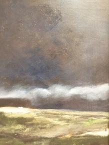 """""""Wild"""" by Ria van Zyl - Bennett"""